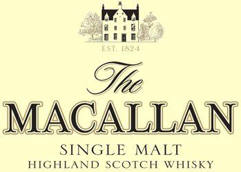 18 best scotch whiskey brands and logos scotch whisky
