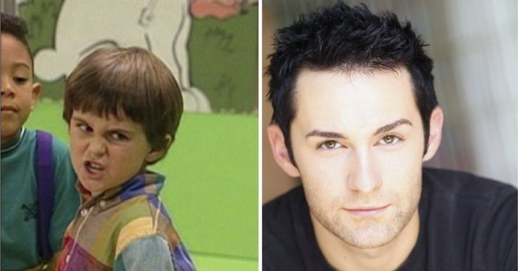 teddy full house then and now 2013 | From Full House Cast Then and Now