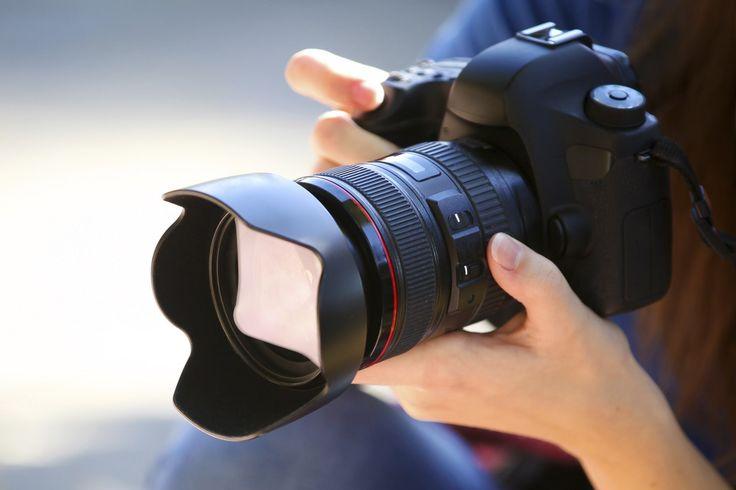 Come ottenere foto nitide quando tieni la fotocamera a mano libera
