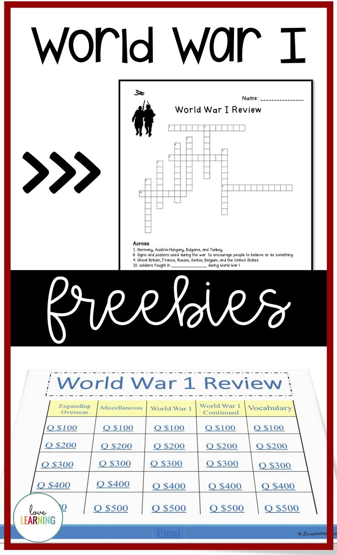 10055 Best Freebies On Tpt Images On Pinterest Teaching