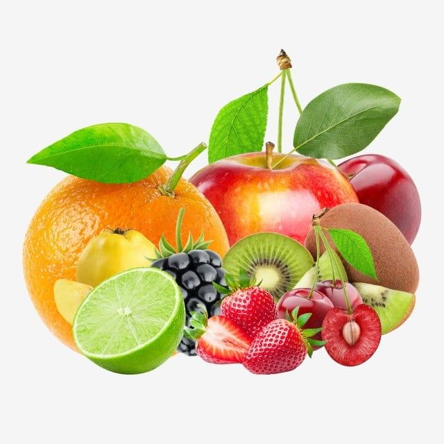 Fruits Composition Beautiful Fresh Fruits Food Clipart Orange Vitamin Png Transparent Clipart Image And Psd File For Free Download Fresh Fruit Refreshing Fruit Drinks Fruit Picture