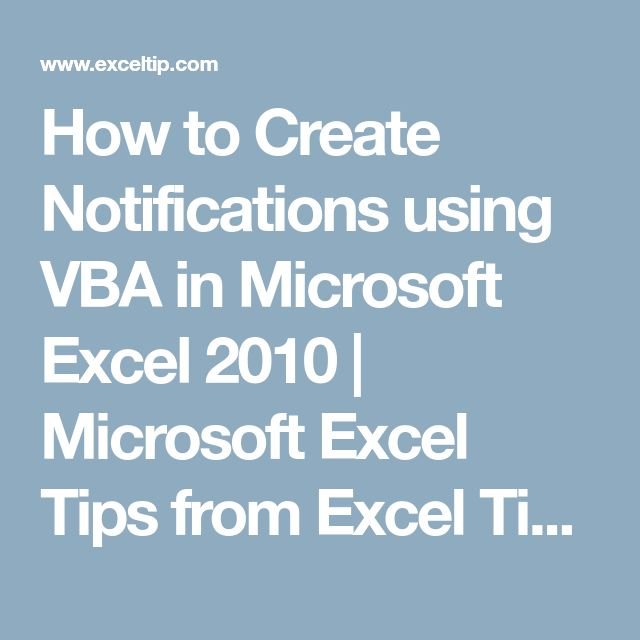 Best 25+ Vba excel tutorial ideas on Pinterest Microsoft excel - microsoft excel payroll template