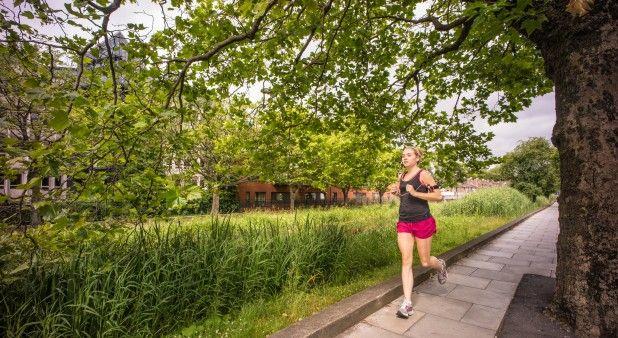 7 hábitos que no son buenos para la salud, aunque usted crea que sí
