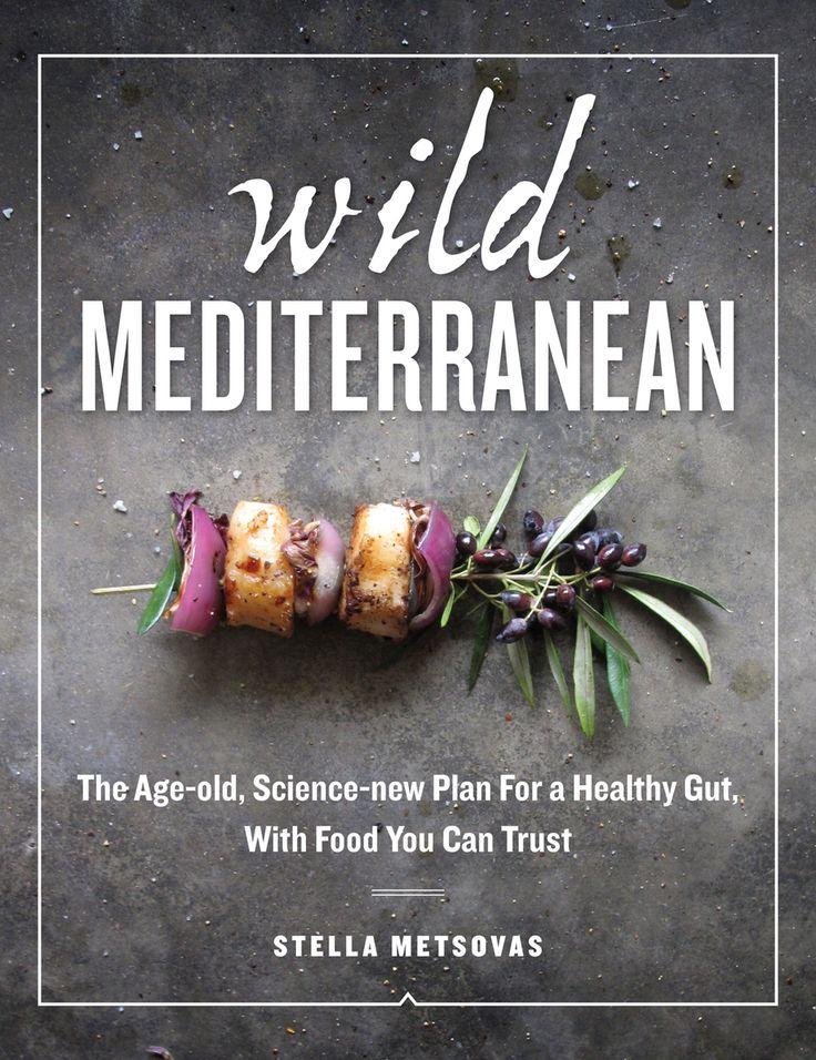 wild-mediterranean-book, http://stellametsovas.com/wild-mediterranean-book/