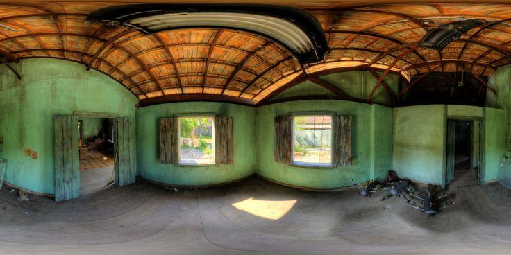 hdr_360_pano_shack_interior_preview.jpg694473c7-ee49-4b2a-a27b-a33742b1b7faOriginal.jpg (2520×1260)