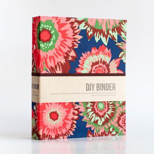 Best 25+ Binder folder ideas only on Pinterest | DIY books ...