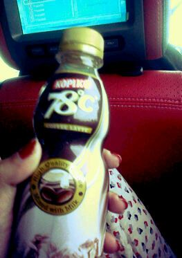 where ever I go, I always bring this. loved it, must try guys :)