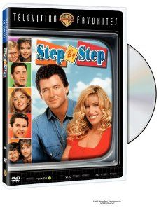 Amazon.com: Step by Step (Television Favorites Compilation): Patrick Duffy, Suzanne Somers, Brandon Call, Staci Keanan, Angela Watson, Christine Lakin, Christopher Castile, Josh Byrne, Sasha Mitchell, Jason Marsden, Emily Mae Young, Bronson Pinchot, Steve Witting, Adam Markowitz, Bob Rosenfarb, Cary Okmin, Casey Maxwell Clair, Chuck Tately, Fred Rubin, Howard Adler: Movies  TV
