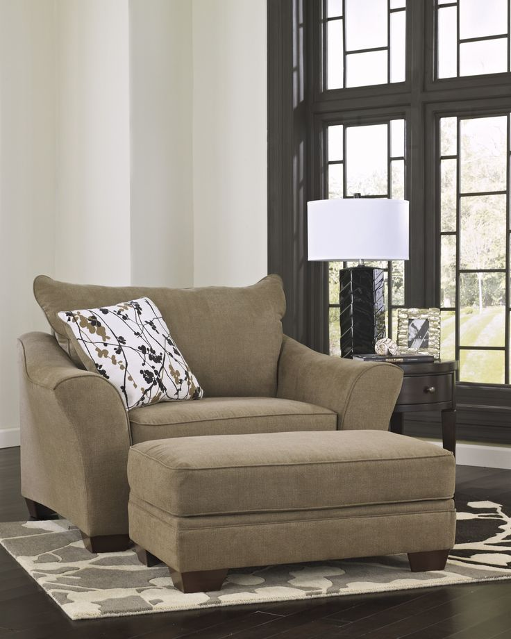 45 best Couches images on Pinterest