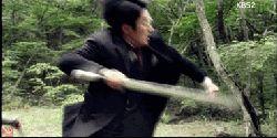 Jun Ki Insta · Weibo (1/19 · 20) ~ пресс-конференции изображений и видео ссылка ② ~ Сегодня Jun Ki ~ ♡ | чувствовать себя счастливым ~ ♡ только Ли Джун Ги ♡ ~