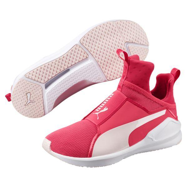 f8efd533519b Image 1 of Fierce Core Women s Training Shoes