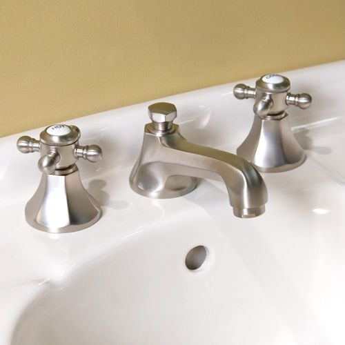 Bathroom Faucets Nyc 37 best faucets images on pinterest | widespread bathroom faucet
