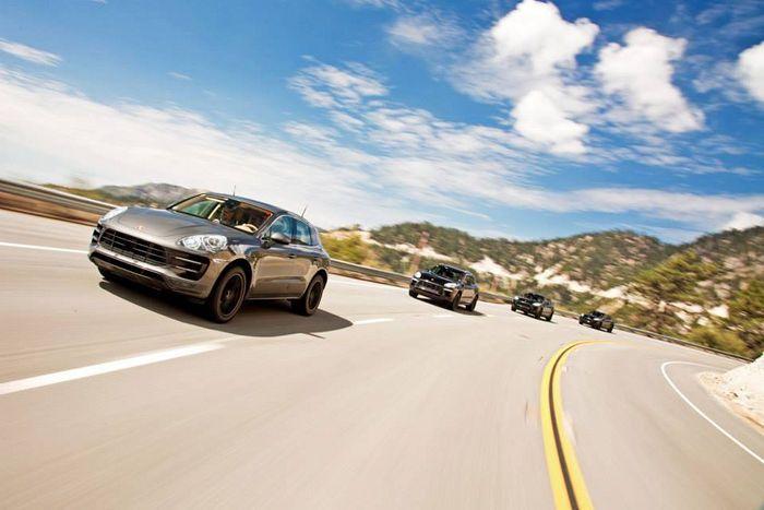 Filtradas las mecánicas del nuevo Porsche Macan: hasta 400 cv para el nuevo SUV de Porsche - http://www.technologyka.com/news/filtradas-las-mecanicas-del-nuevo-porsche-macan-hasta-400-cv-para-el-nuevo-suv-de-porsche.php/77724855