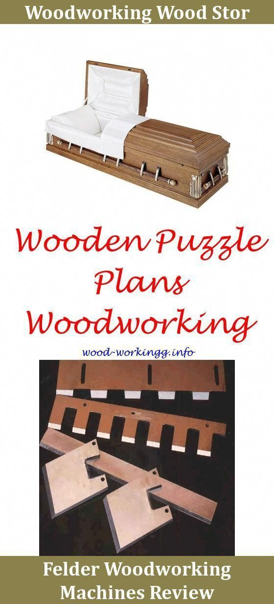 Woodworking Plans For Race Car Bed Hashtaglistwoodworking Vice