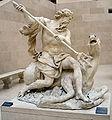 Neptune (mythology) - Wikipedia, the free encyclopedia