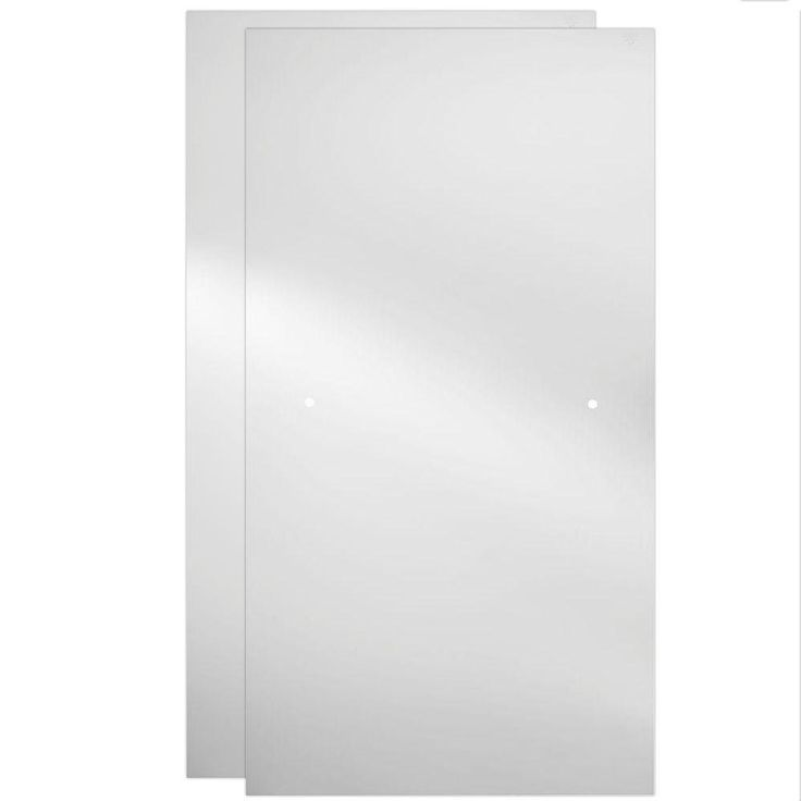 Delta Sliding Bathtub Doors Sdgt060 Cl R Delta 60 In