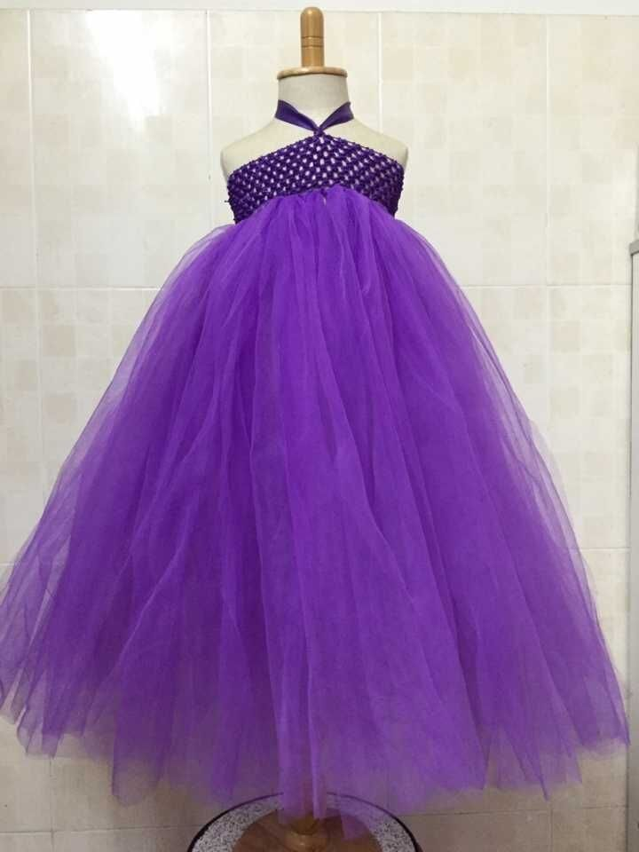 7 mejores imágenes de Nel party dress ideas en Pinterest | Vestido ...