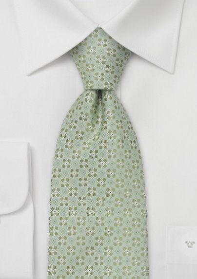 ties to match j crew dusty shale