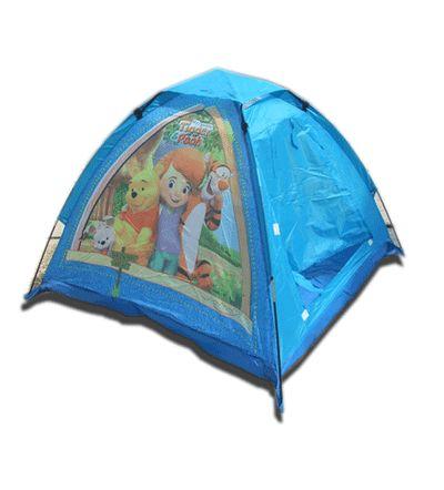 http://jualmainanbagus.com/play-tent/tenda-kemah-pooh-plaa25