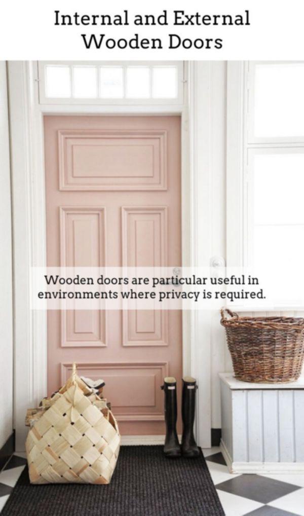 New Internal Doors Interior Door Prices 6 Panel Wood Interior