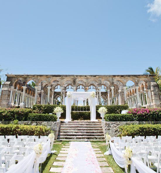 best 10 bahamas wedding venues ideas on pinterest beach