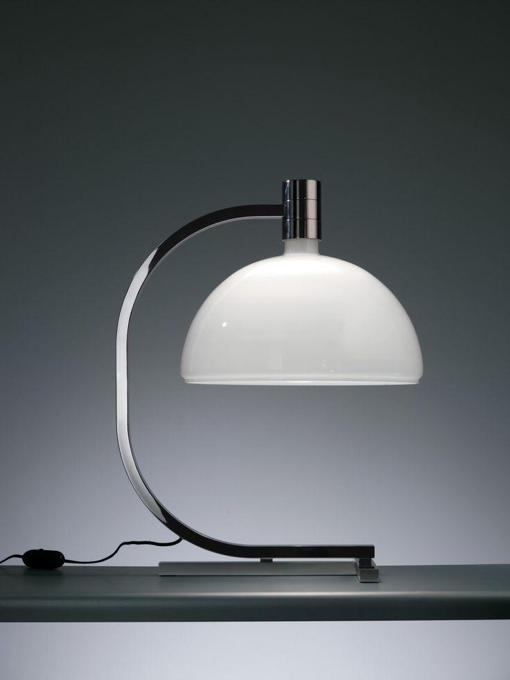 485 best Design Light images on Pinterest