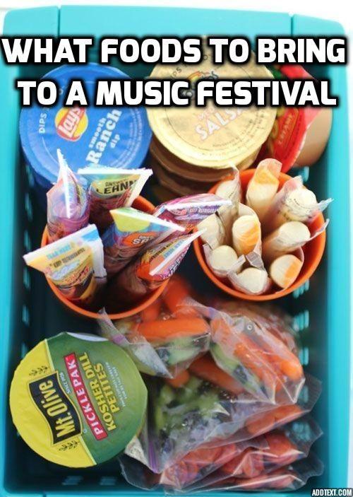 bc, canada, coachella, diy, festival noob, girl, music, music festival, packing list, pemberton, pinterest, salmo, shambhala, shambhala must bring items, squamish, what foods to bring to a festival, what to take to shambhala, music festival food list,