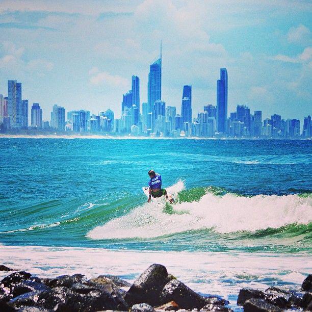 Gold Coast Queensland #Australia