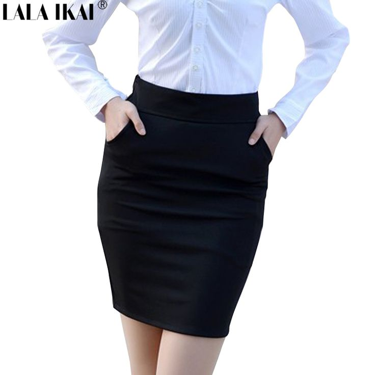 Cheap skirt t-shirt, Buy Quality skirt wholesaler directly from China skirt rubber Suppliers:                                                                             OL