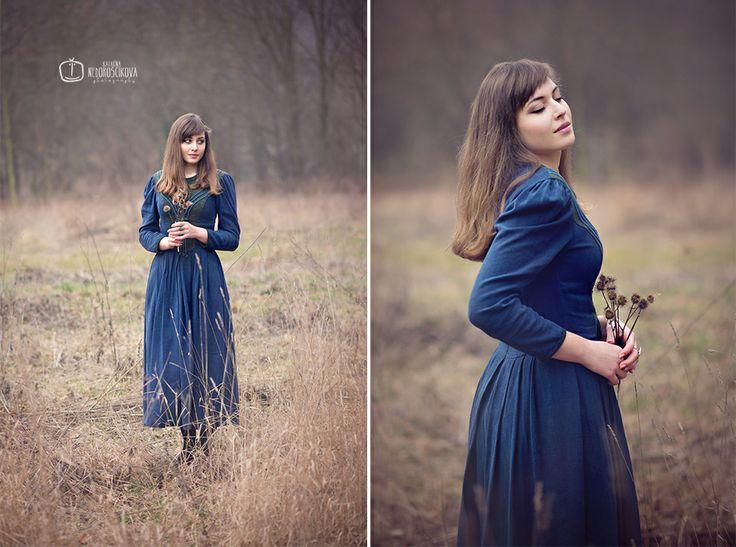 Katarina Nedoroscikova Photography: Simply beautiful