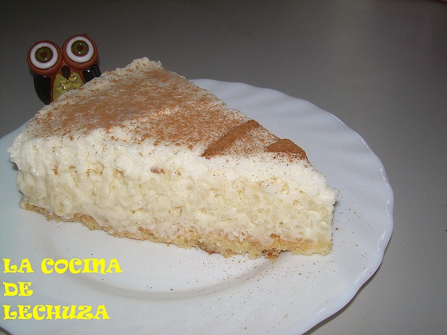 ... arroz co leche on Pinterest | Condensed milk, Polos and Arroz con