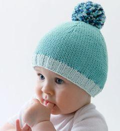 Voici des modèles de bonnets au tricot pour bébés ! J'ajoute régulièrement mes nouvelles découvertes. Je remercie les auteurs de ces modèles. N'hésitez pas à m'écrire si vous avez des modèles, je ...