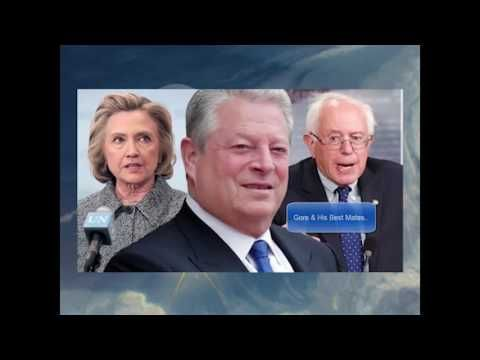 (13) Al Gore: I Was Wrong About Global Warming... | Learn About It - YouTube