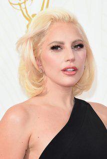 Lady GagaBorn: March 28, 1986 in Manhattan, New York City, New York, USA