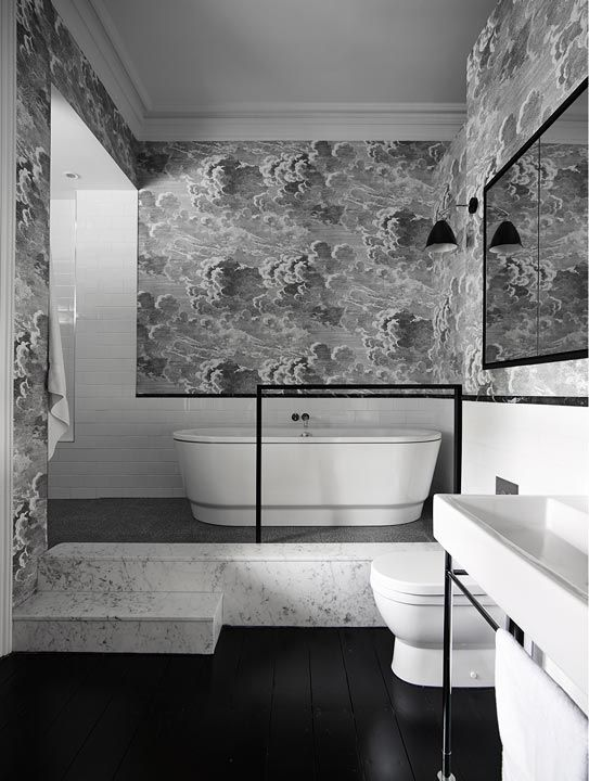 Belle Coco Republic Interior Design Awards 2014 Finalist The Avenue By Arent Pyke