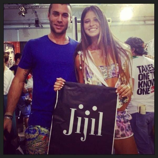 www.jijil.it