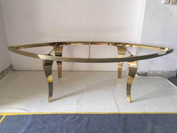 Coffee Table Coffee Table Legs Center Coffee Table Canoe Coffee