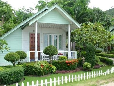 404 Best FRONT YARD LANDSCAPING IDEAS Images On Pinterest | Landscaping, Landscaping  Ideas And Front Yard Landscaping