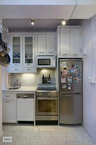 find this pin and more on basement apartment - Basement Apartments
