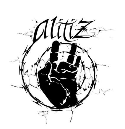 Alitiz: Mixtape Review + Ανταπόκριση από AN Club