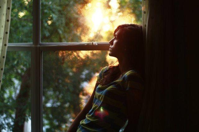 Heridas emocionales: Cómo sanar el pasado para vivir plenamente el presente