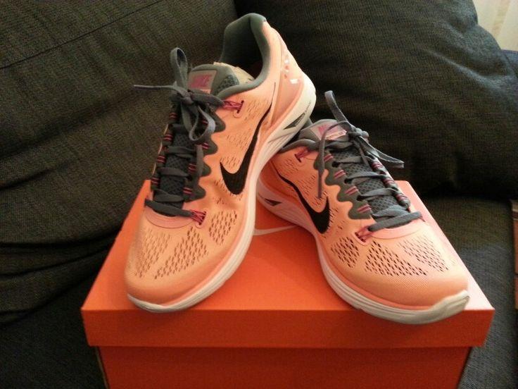 056c976b6287f Lunarglide 5 atomic pink · Nike Zoom ...