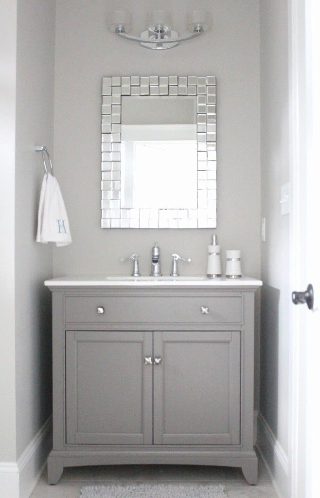 Pin On Small Bathroom Design Ideas