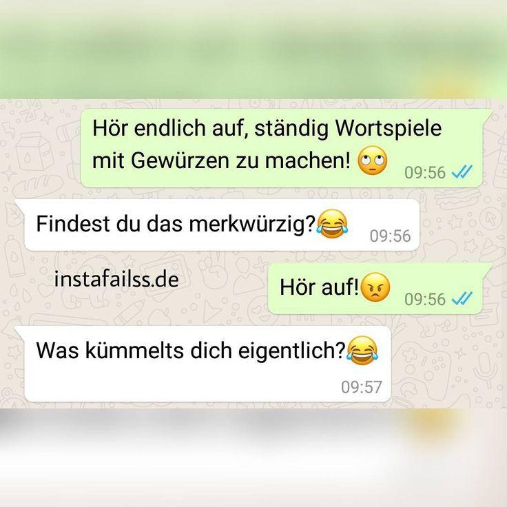 """Gefällt 6,636 Mal, 27 Kommentare - Lustige Bilder / Chats (@instafailss.de) auf Instagram: """" Habt ihr schon @instafailss.de abonniert?"""""""