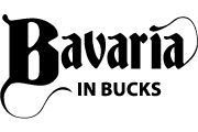 •On Saturday, January 14, Cock 'n Bull will feature Bavarian Ala Carte Specialities with traditional German Beers in addition to the regular dinner menu. View Menu Here. http://www.peddlersvillage.com/public_docs/media/CNB-Bavaria_additions.pdf PHONE RESERVATIONS ARE RECOMMENDED. Call 215-794-4051.