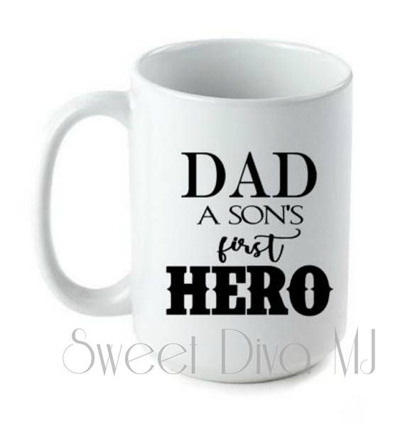 best 25 dad mug ideas on pinterest gifts for dad dad christmas gifts and birthday ideas for dad. Black Bedroom Furniture Sets. Home Design Ideas