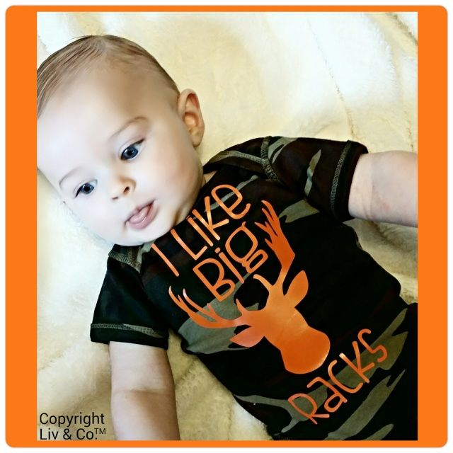 Boy Clothes, Baby Boy Bodysuits, Toddler Boy T Shirts, Boy Shirts - Liv & Co.