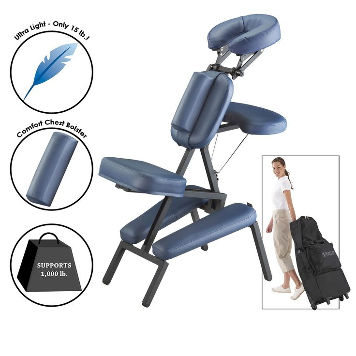 Master massage professional massage chair by master for Grasshopper tattoo supply