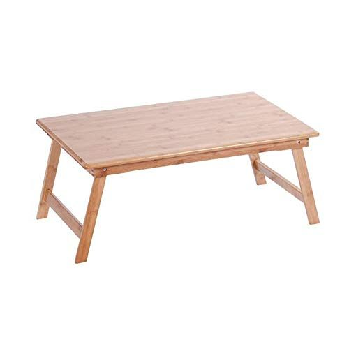 living room furniture desk folding bed sofa tray laptop desktop rh pinterest com