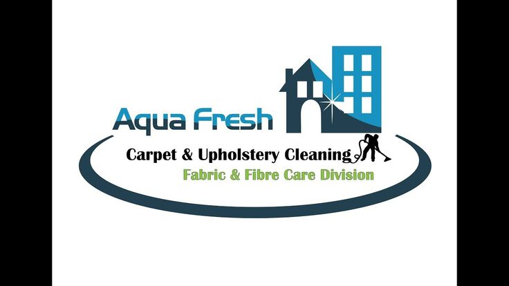 https://coventrycarpetandupholsterycleaners.co.uk/ Call 07763 326 136 or 02475 075 471  We offer a 100% No Risk Satisfaction Money Back Guarantee. If you are not happy with your clean